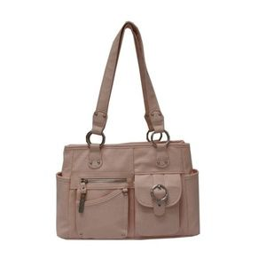 Rosetti Bags - Rosetti Shoulder Bag